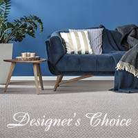Stop by your local Floors To Go showroom today and explore all of the latest styles and colors of Designer's Choice carpet today!