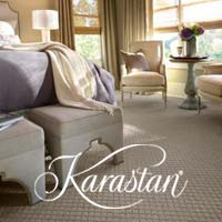Carpets & rugs designed to inspire beautiful living. Dance, sip, read, dine, and relax on the comfort of Karastan.